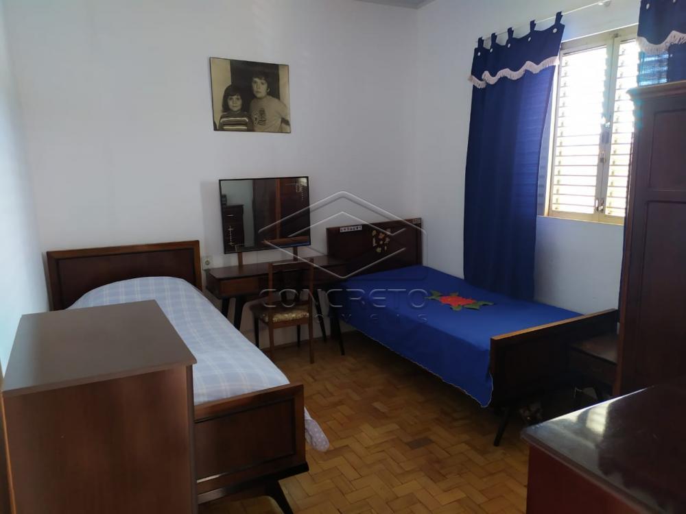 Comprar Casa / Residencia em Jaú apenas R$ 700.000,00 - Foto 12