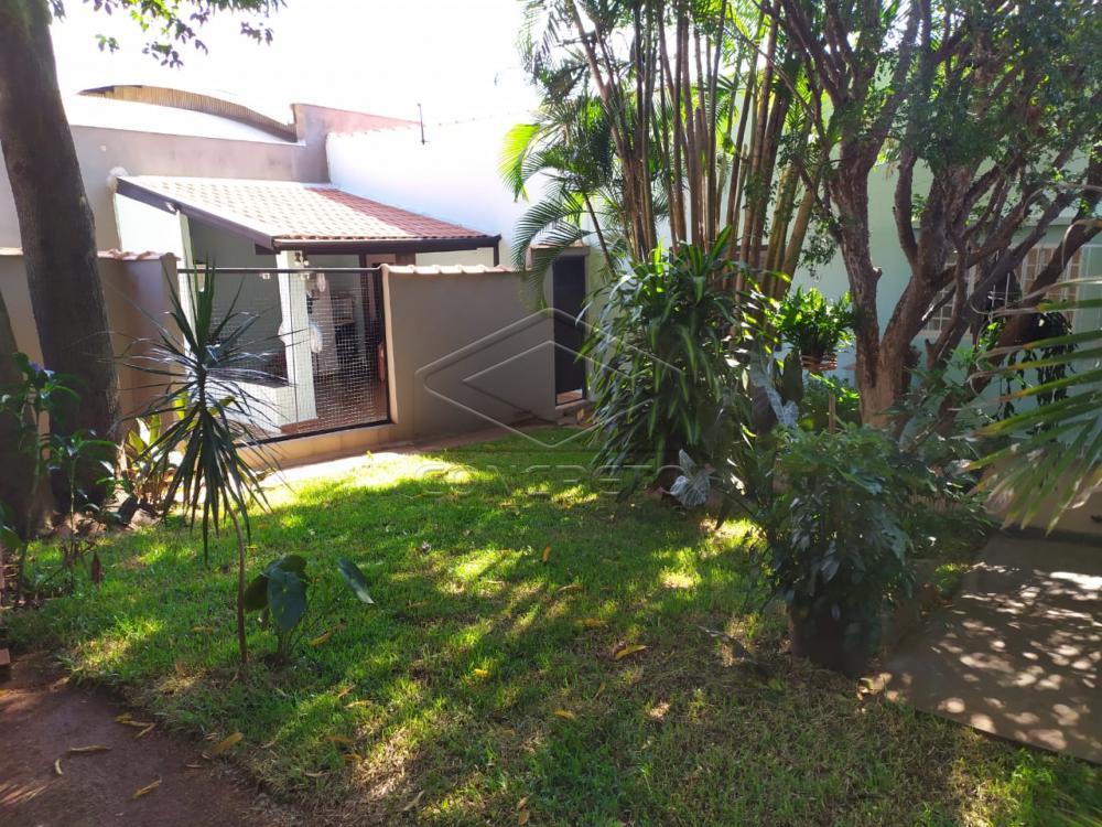 Comprar Casa / Residencia em Jaú apenas R$ 700.000,00 - Foto 14