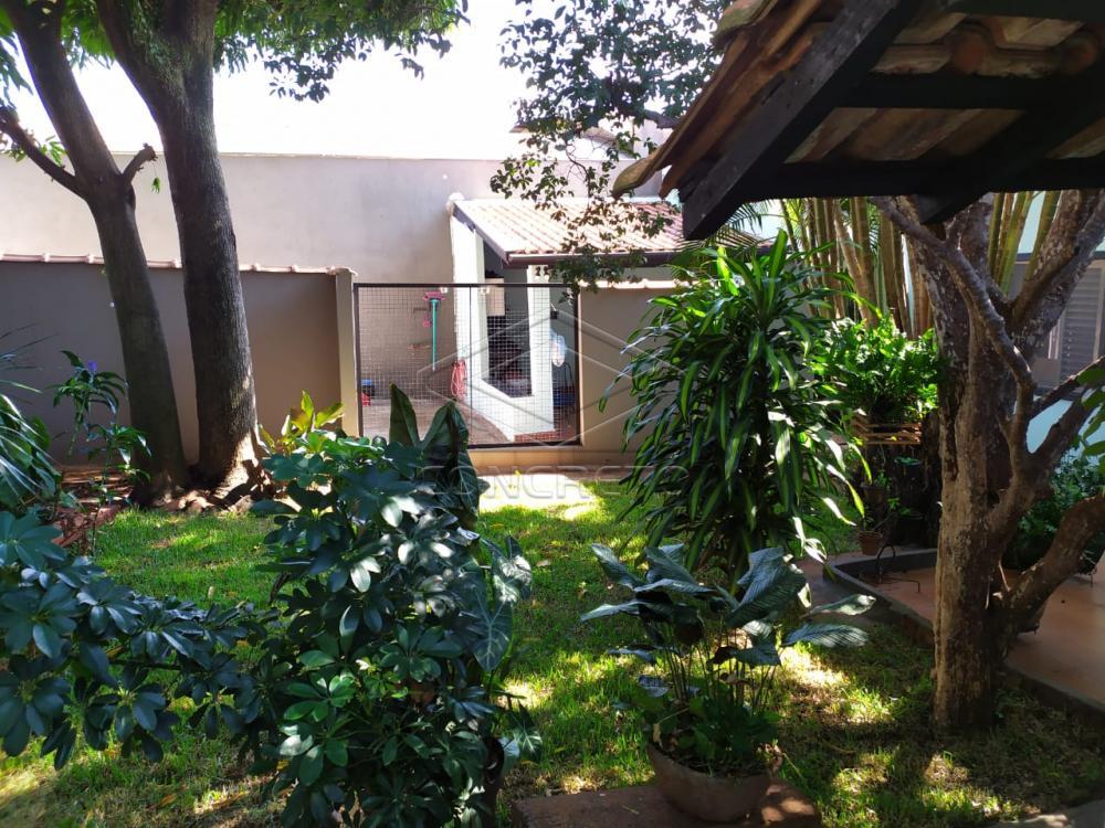 Comprar Casa / Residencia em Jaú apenas R$ 700.000,00 - Foto 15