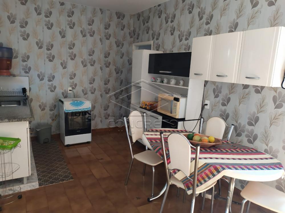 Comprar Casa / Residencia em Jaú apenas R$ 700.000,00 - Foto 16
