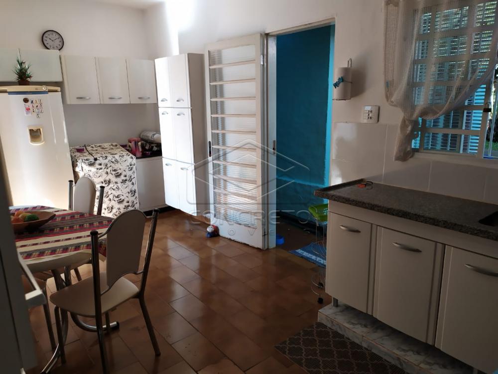 Comprar Casa / Residencia em Jaú apenas R$ 700.000,00 - Foto 17