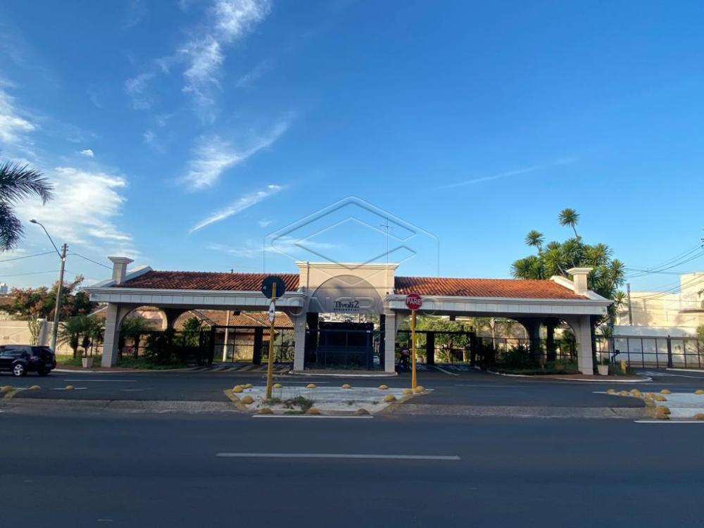 Comprar Terreno / Condomínio em Bauru apenas R$ 270.000,00 - Foto 3