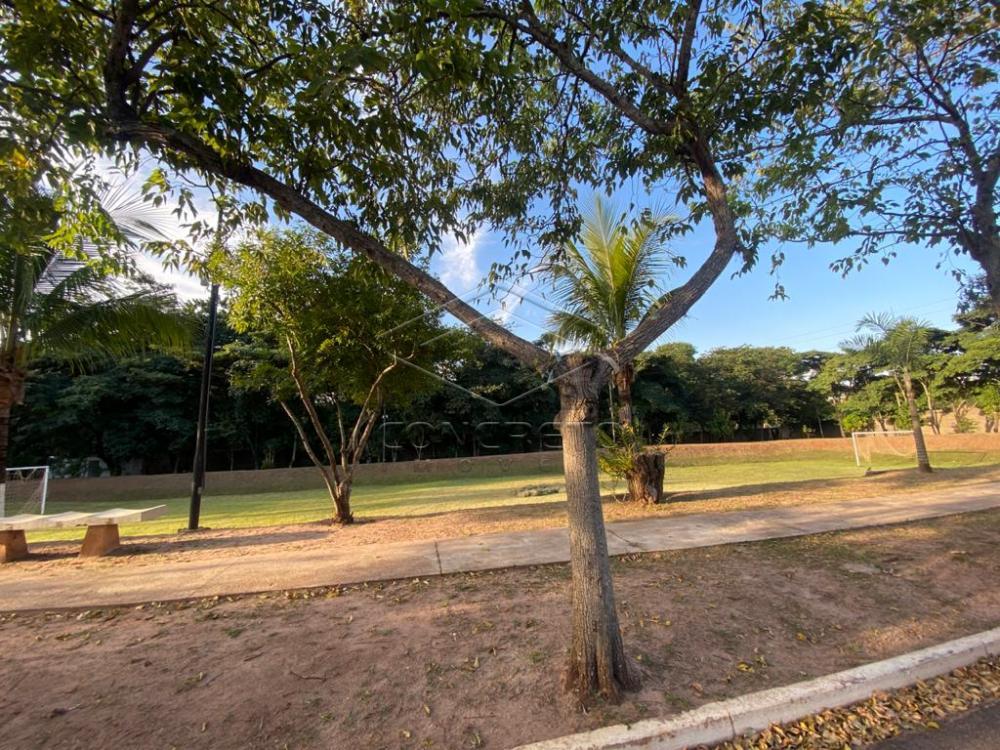 Comprar Terreno / Condomínio em Bauru apenas R$ 270.000,00 - Foto 4
