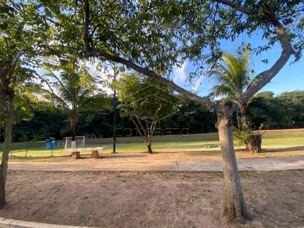 Comprar Terreno / Condomínio em Bauru apenas R$ 270.000,00 - Foto 5