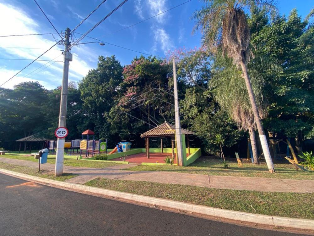 Comprar Terreno / Condomínio em Bauru apenas R$ 270.000,00 - Foto 6