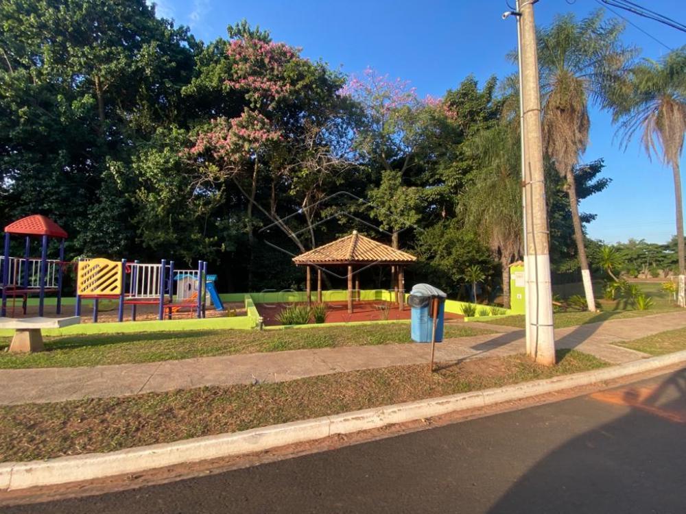 Comprar Terreno / Condomínio em Bauru apenas R$ 270.000,00 - Foto 7