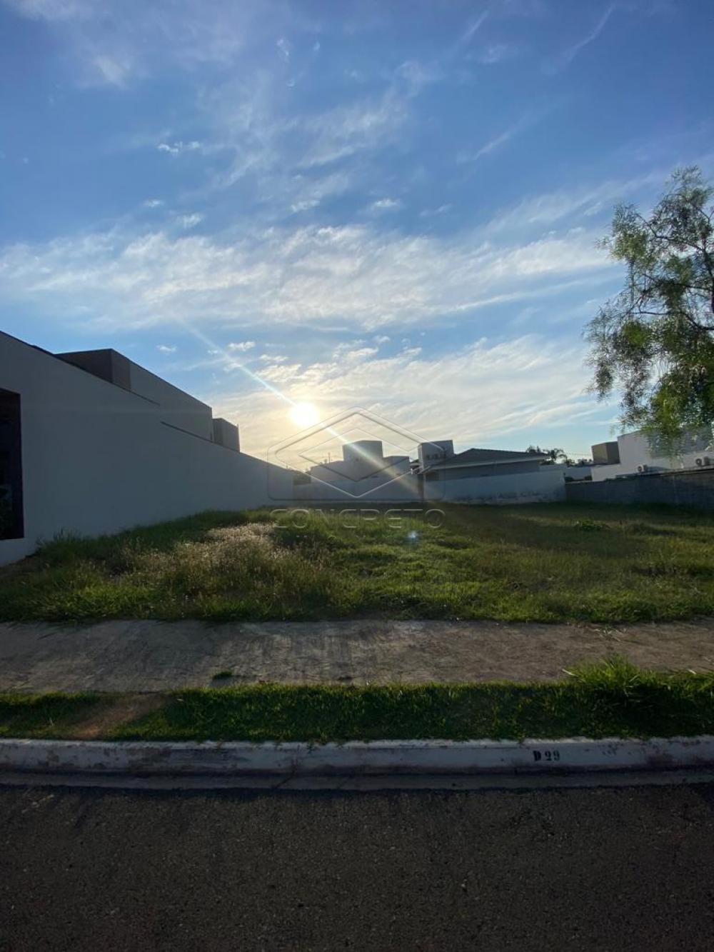 Comprar Terreno / Condomínio em Bauru apenas R$ 270.000,00 - Foto 8