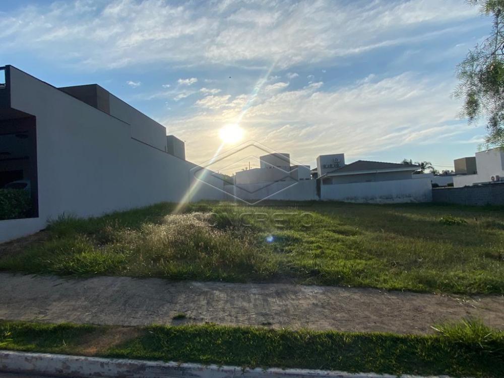 Comprar Terreno / Condomínio em Bauru apenas R$ 270.000,00 - Foto 9