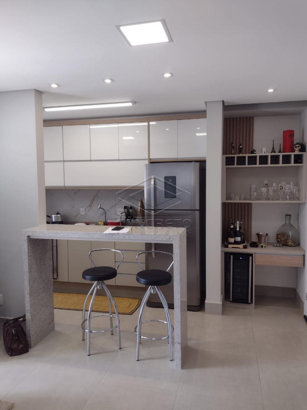 Comprar Apartamento / Padrão em Bauru apenas R$ 400.000,00 - Foto 4