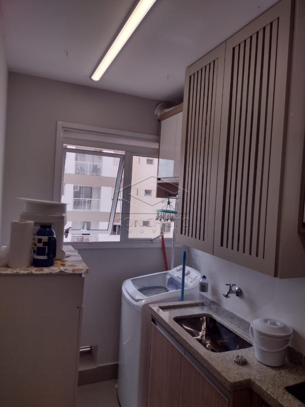Comprar Apartamento / Padrão em Bauru apenas R$ 400.000,00 - Foto 7