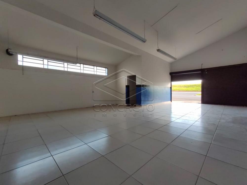 Alugar Comercial / Salão em Jaú apenas R$ 900,00 - Foto 1