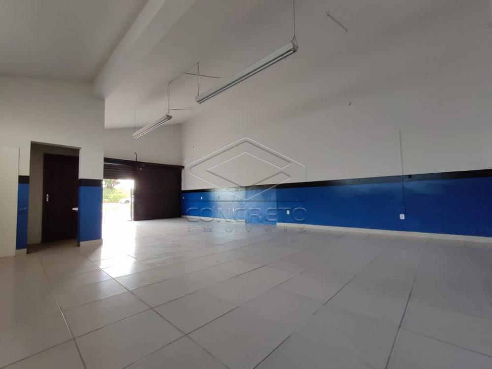 Alugar Comercial / Salão em Jaú apenas R$ 900,00 - Foto 3