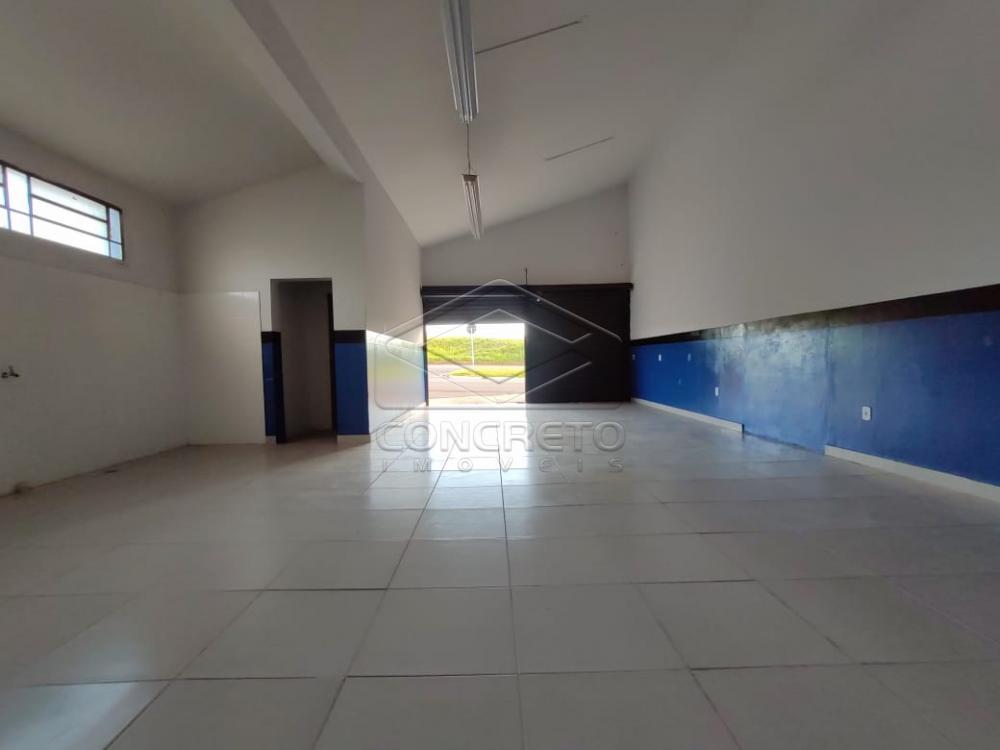Alugar Comercial / Salão em Jaú apenas R$ 900,00 - Foto 5