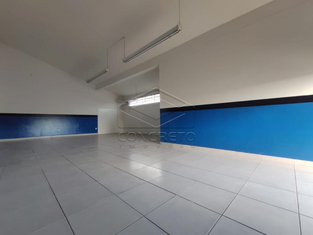 Alugar Comercial / Salão em Jaú apenas R$ 900,00 - Foto 2