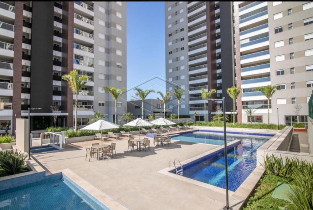Alugar Apartamento / Padrão em Bauru apenas R$ 2.800,00 - Foto 3