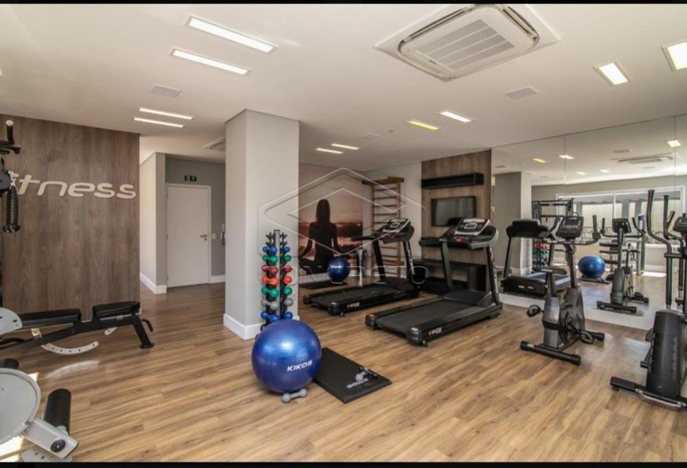 Alugar Apartamento / Padrão em Bauru apenas R$ 2.800,00 - Foto 4