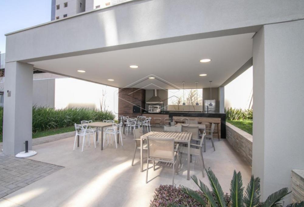 Alugar Apartamento / Padrão em Bauru apenas R$ 2.800,00 - Foto 5