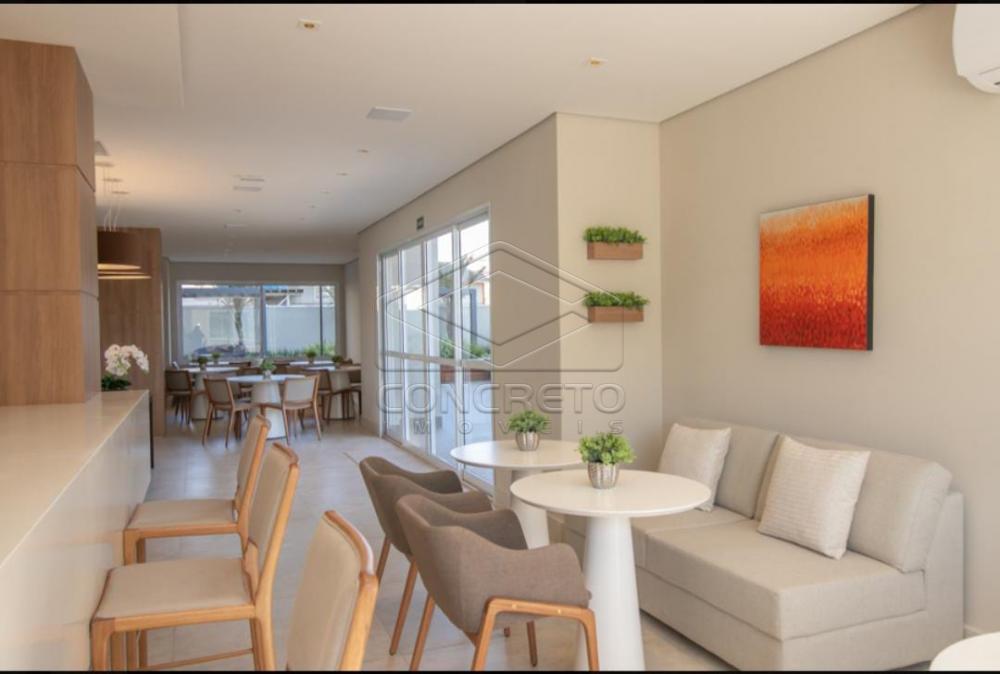 Alugar Apartamento / Padrão em Bauru apenas R$ 2.800,00 - Foto 7