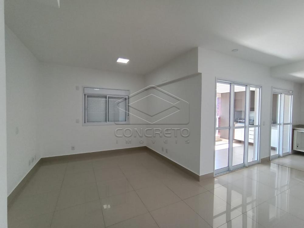 Alugar Apartamento / Padrão em Bauru apenas R$ 2.800,00 - Foto 8