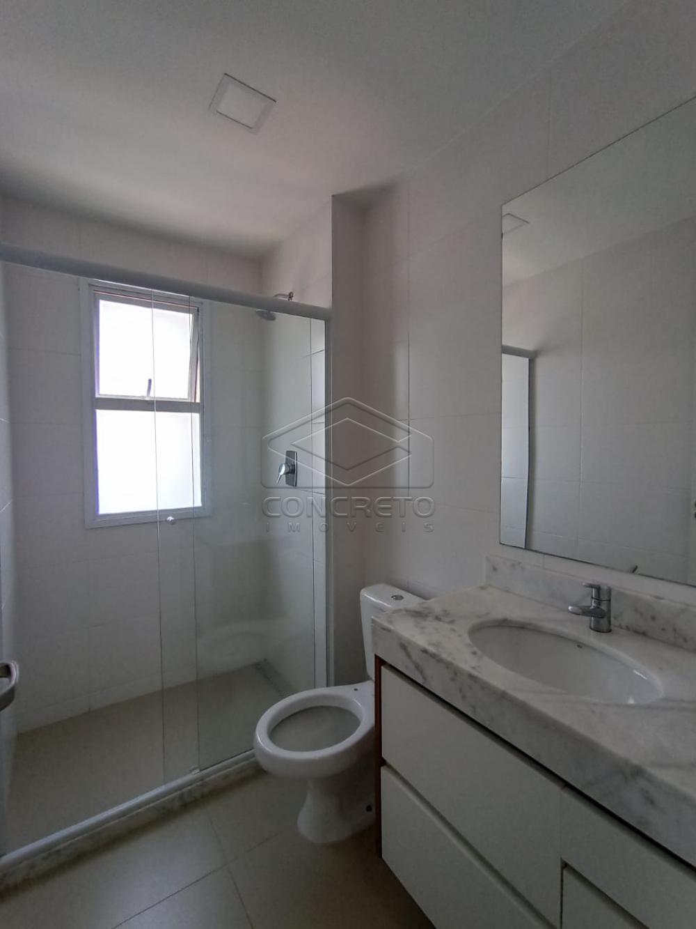Alugar Apartamento / Padrão em Bauru apenas R$ 2.800,00 - Foto 11