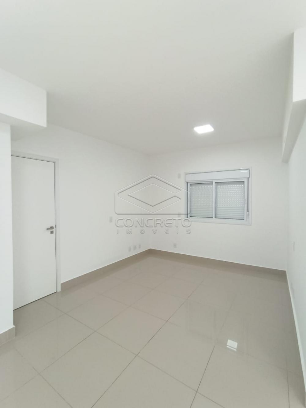 Alugar Apartamento / Padrão em Bauru apenas R$ 2.800,00 - Foto 10