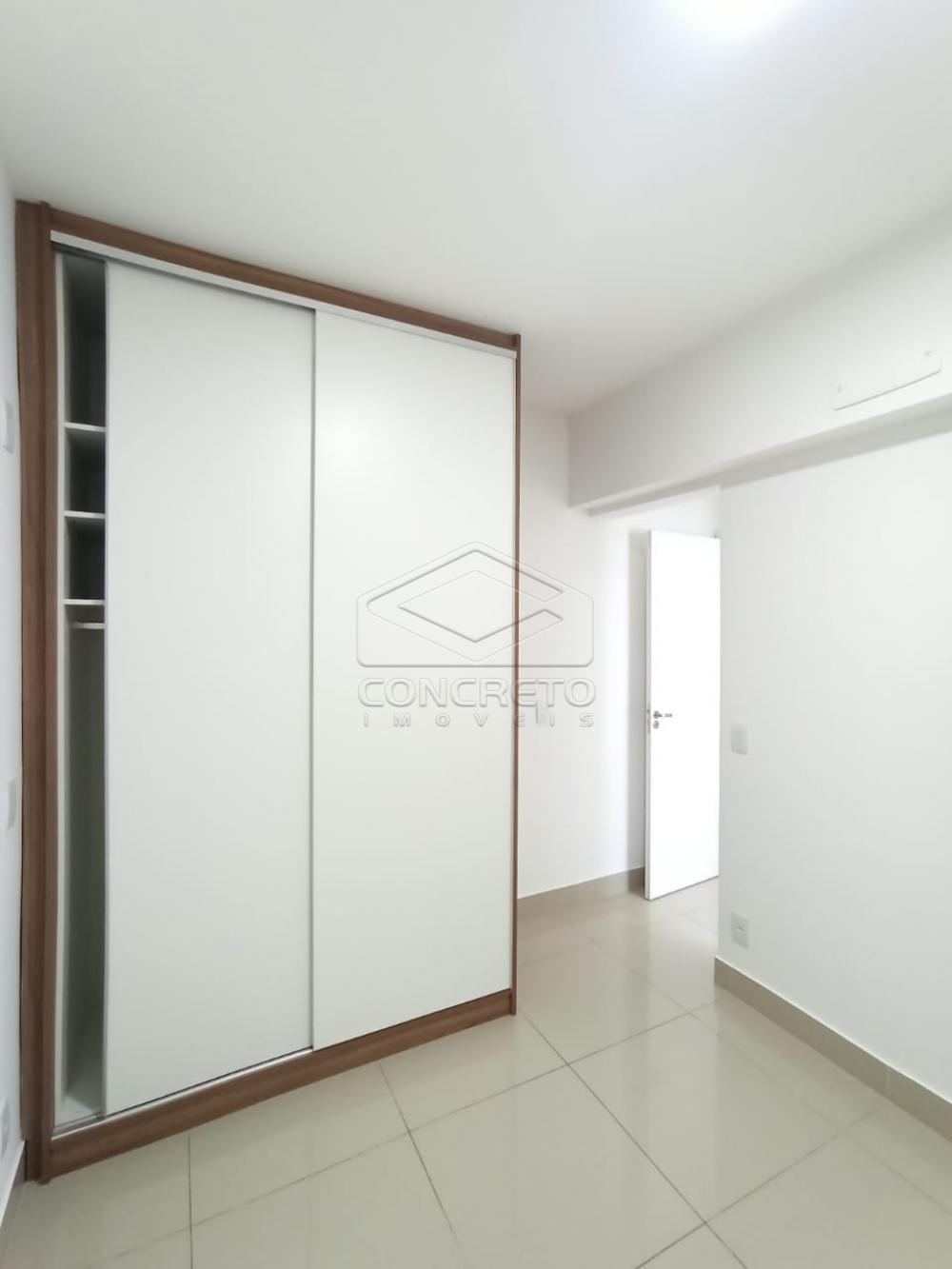 Alugar Apartamento / Padrão em Bauru apenas R$ 2.800,00 - Foto 12