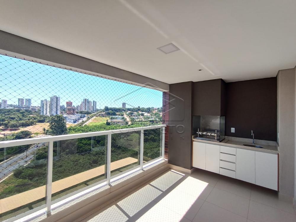 Alugar Apartamento / Padrão em Bauru apenas R$ 2.800,00 - Foto 14