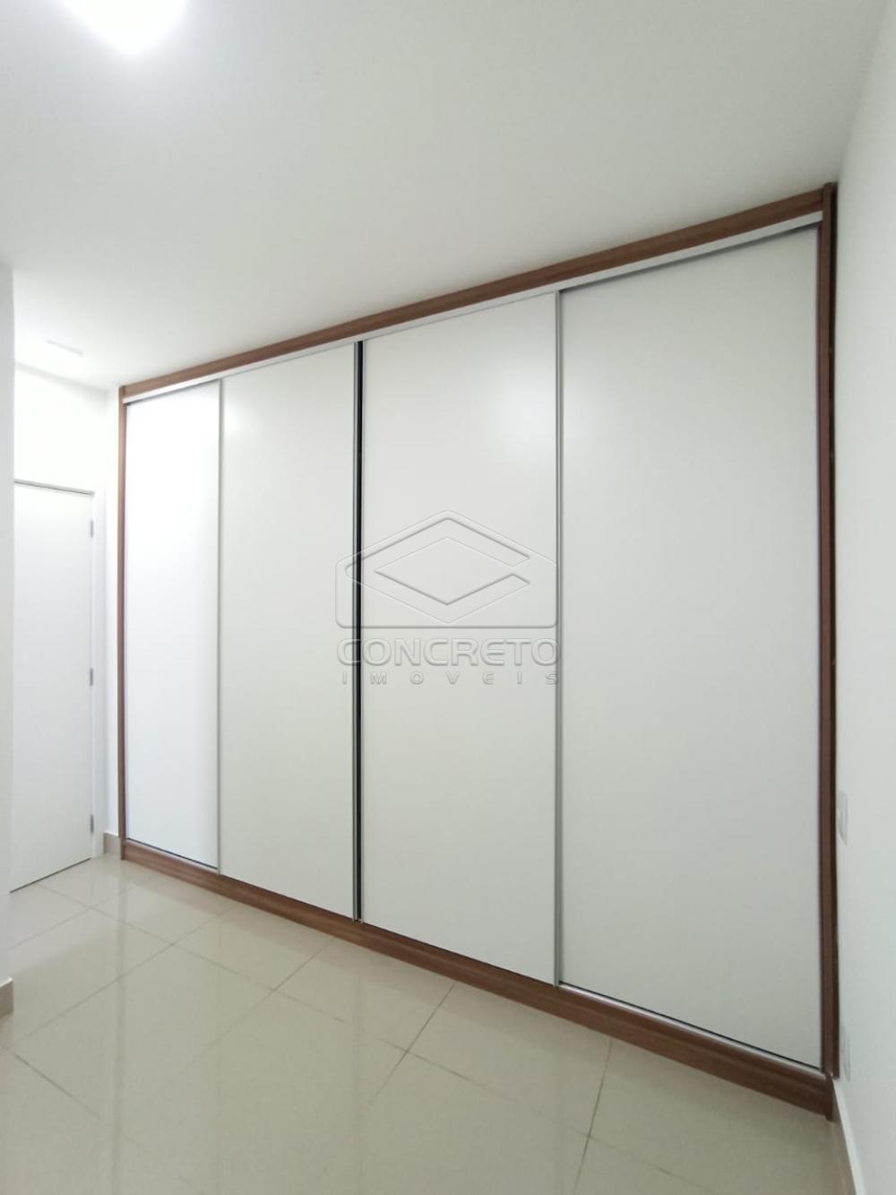Alugar Apartamento / Padrão em Bauru apenas R$ 2.800,00 - Foto 15