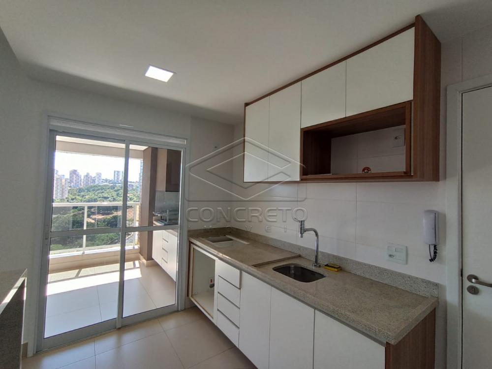 Alugar Apartamento / Padrão em Bauru apenas R$ 2.800,00 - Foto 16
