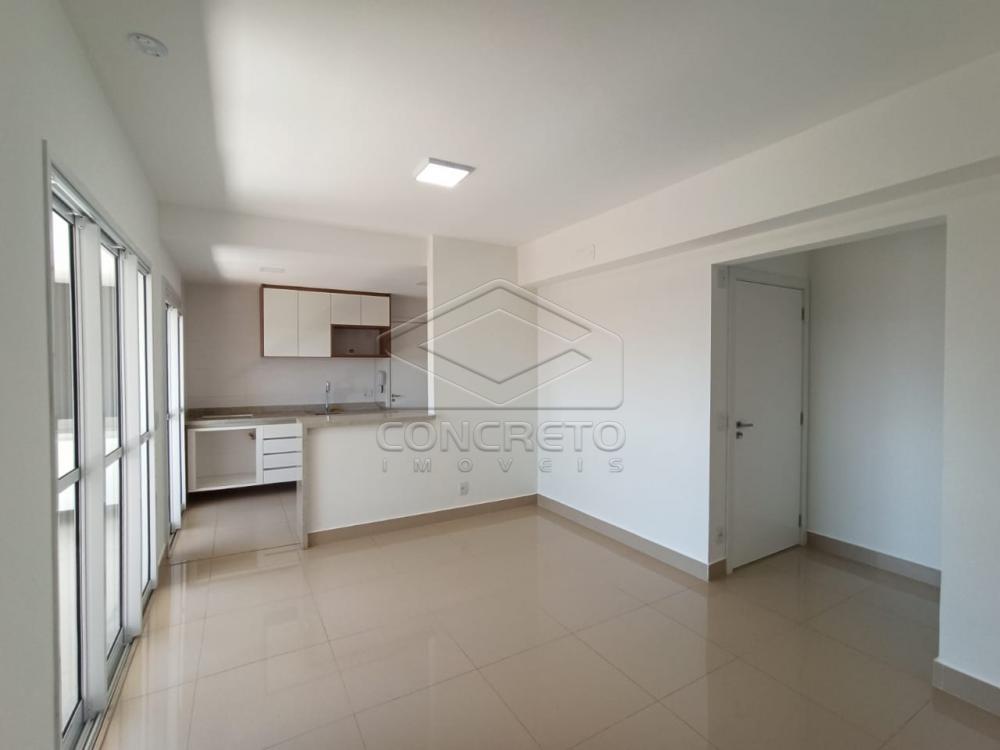 Alugar Apartamento / Padrão em Bauru apenas R$ 2.800,00 - Foto 17