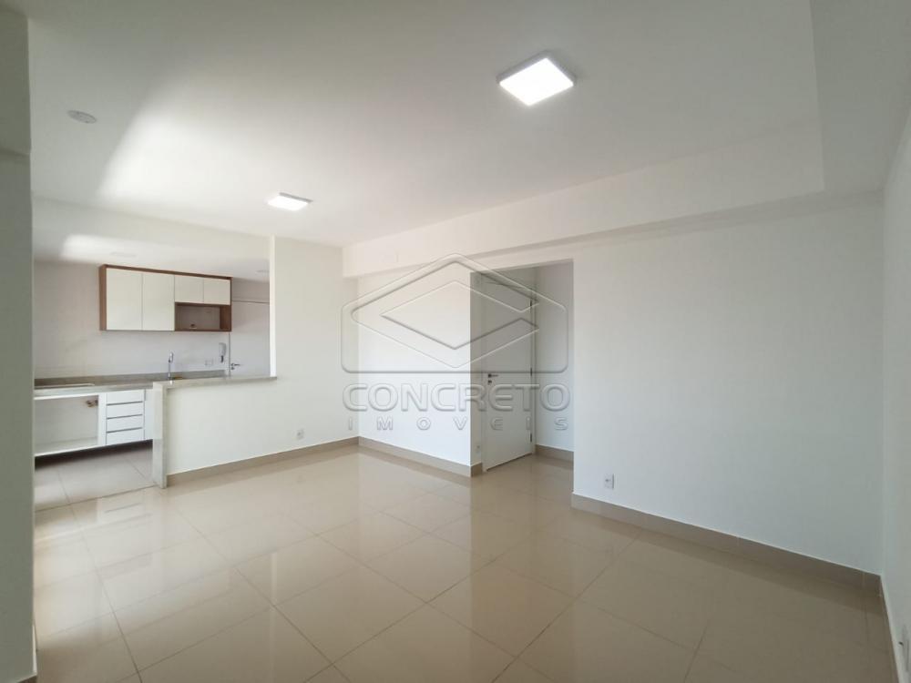 Alugar Apartamento / Padrão em Bauru apenas R$ 2.800,00 - Foto 18