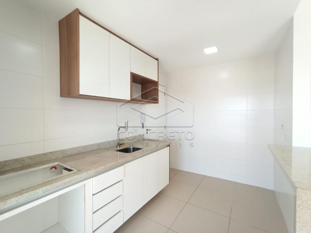 Alugar Apartamento / Padrão em Bauru apenas R$ 2.800,00 - Foto 19