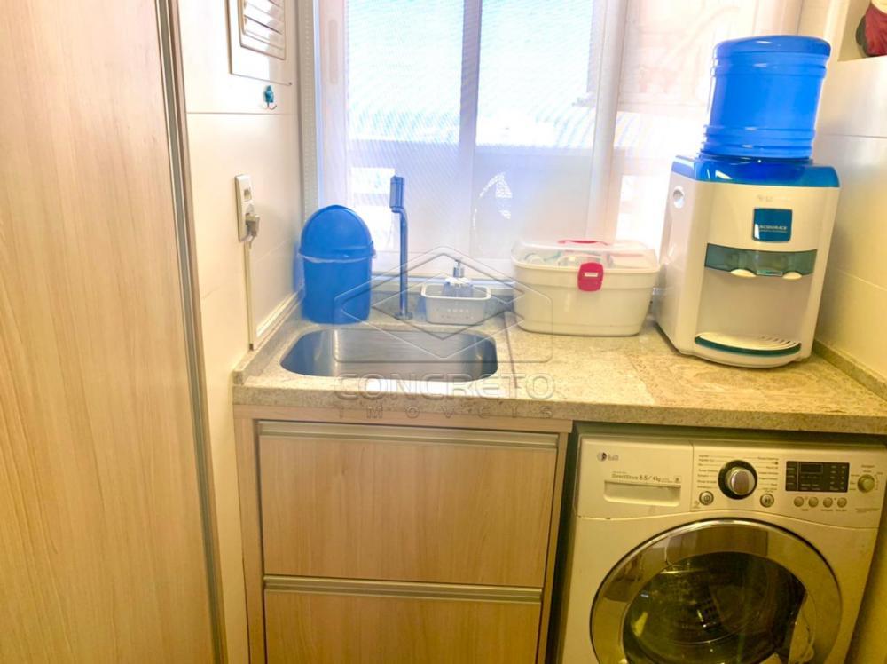 Comprar Apartamento / Padrão em Bauru R$ 500.000,00 - Foto 1