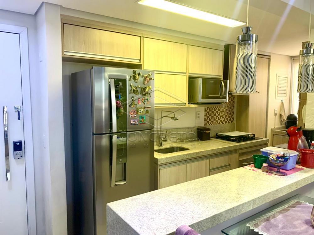 Comprar Apartamento / Padrão em Bauru R$ 500.000,00 - Foto 2