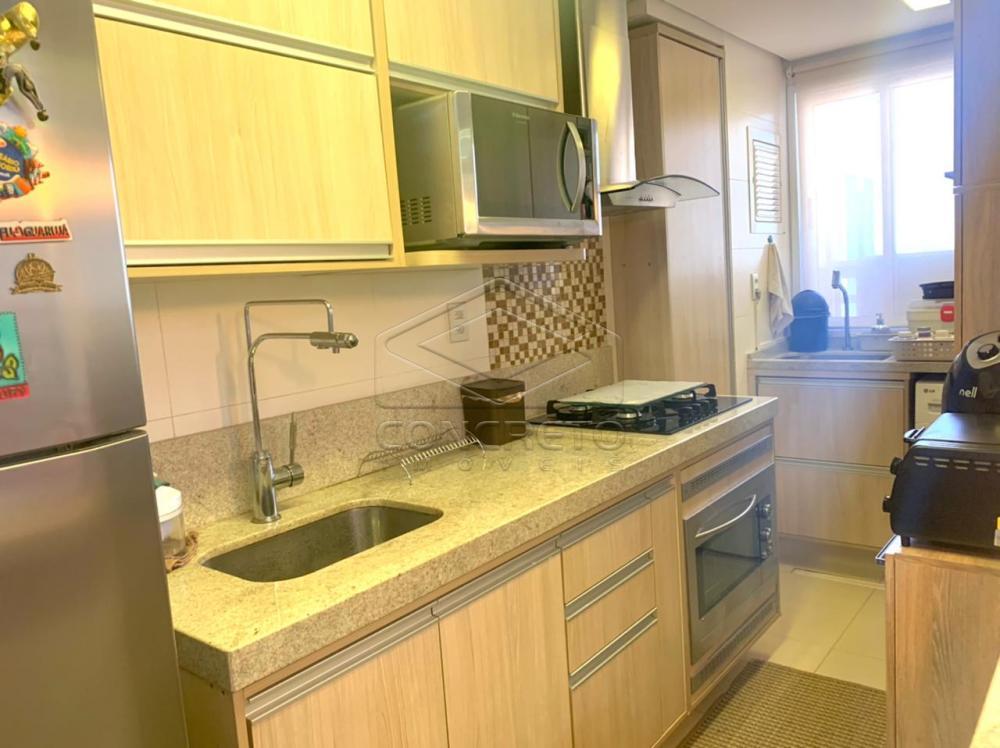 Comprar Apartamento / Padrão em Bauru R$ 500.000,00 - Foto 3