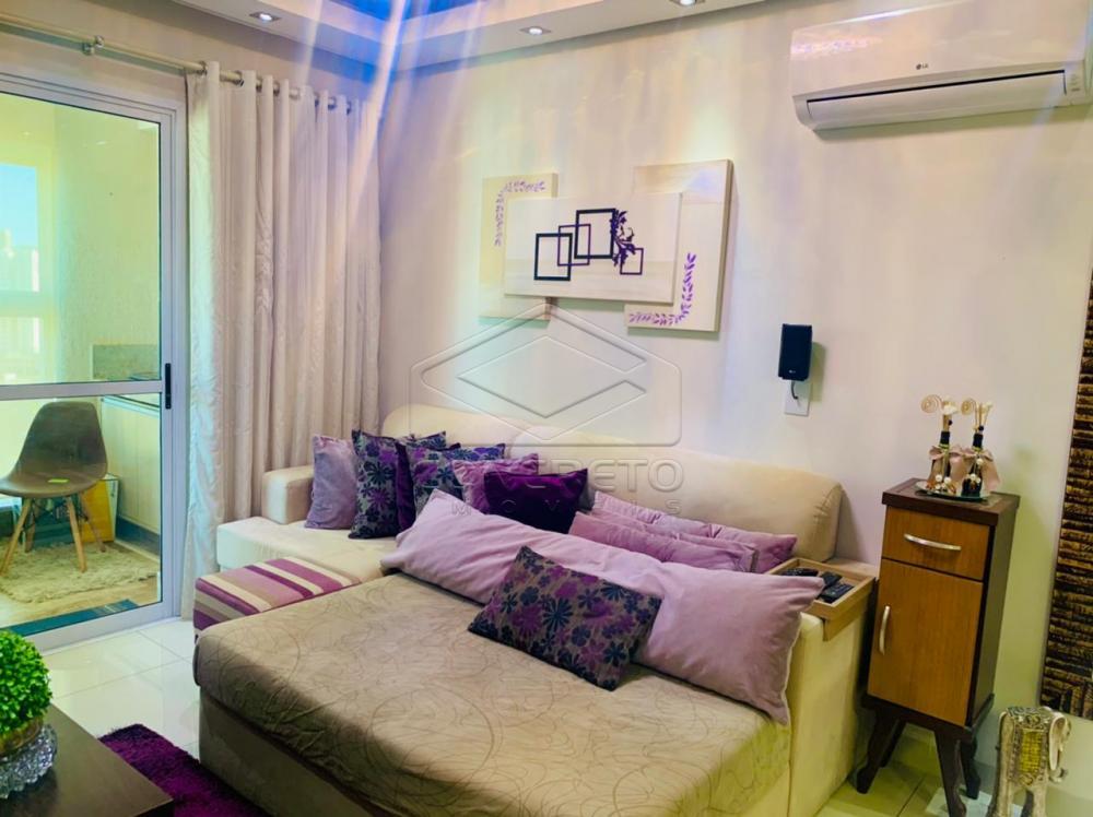 Comprar Apartamento / Padrão em Bauru R$ 500.000,00 - Foto 9