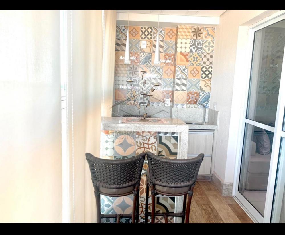 Comprar Apartamento / Padrão em Bauru R$ 500.000,00 - Foto 19