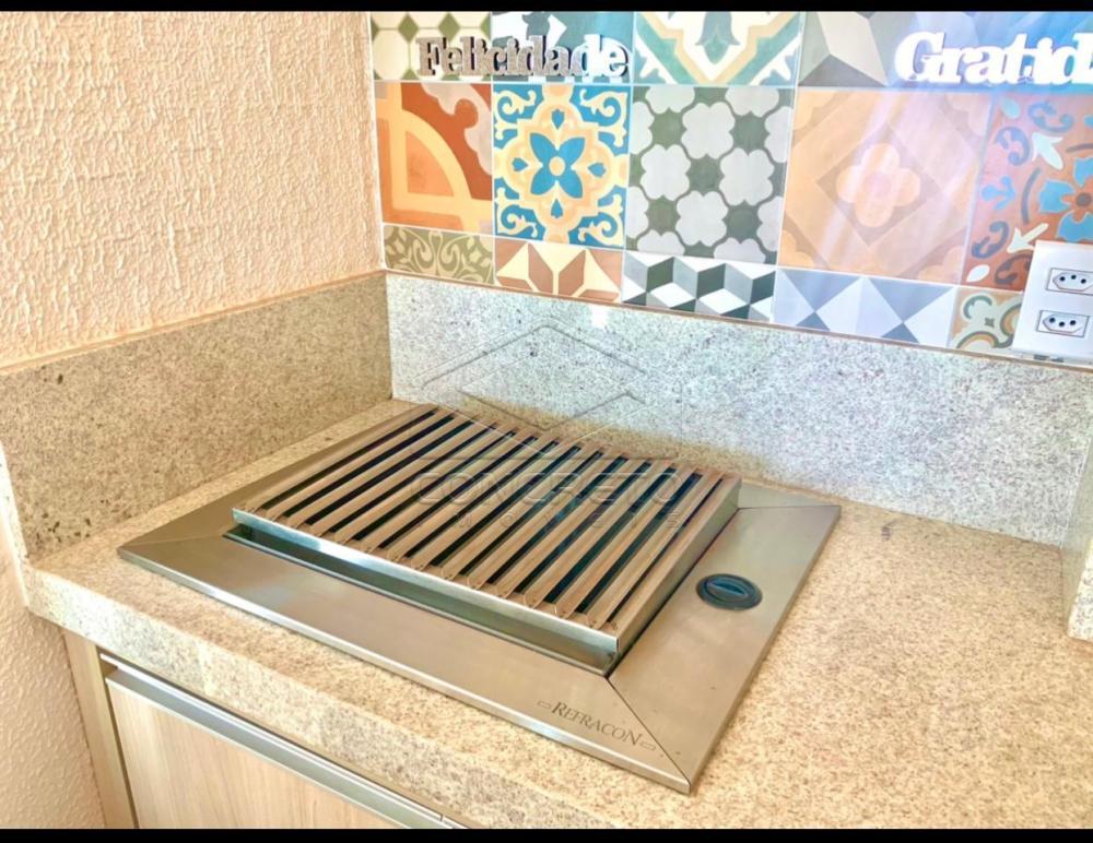 Comprar Apartamento / Padrão em Bauru R$ 500.000,00 - Foto 23