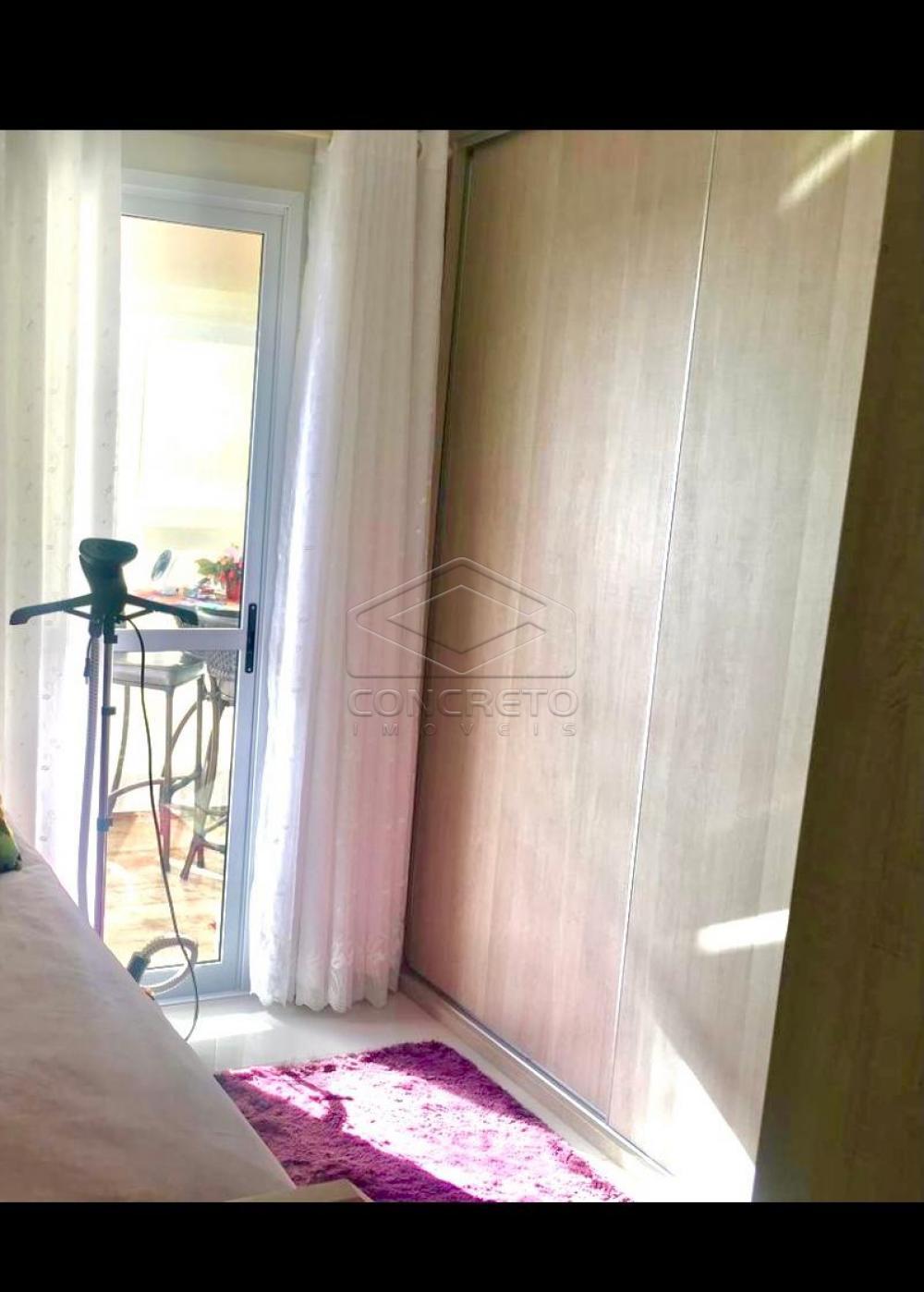 Comprar Apartamento / Padrão em Bauru R$ 500.000,00 - Foto 25