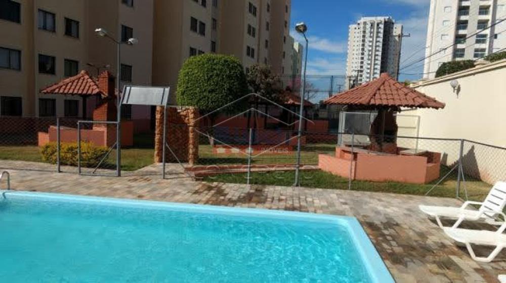 Alugar Apartamento / Padrão em Bauru R$ 650,00 - Foto 12