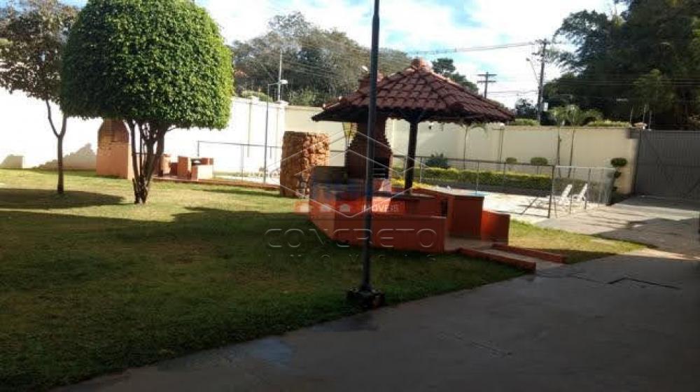 Alugar Apartamento / Padrão em Bauru R$ 650,00 - Foto 14
