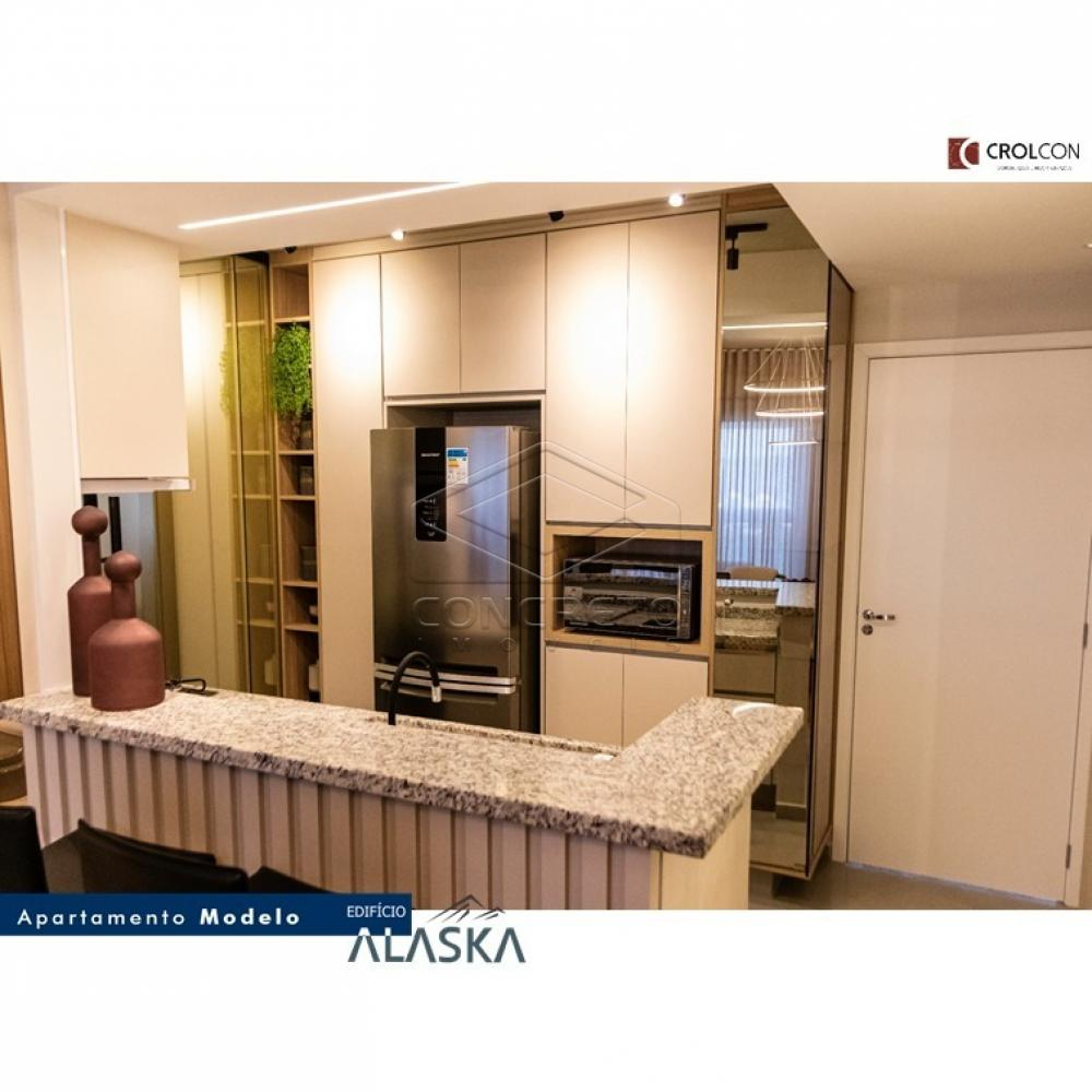 Comprar Apartamento / Padrão em Bauru R$ 430.000,00 - Foto 2