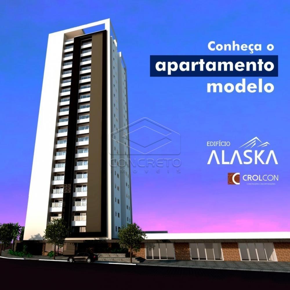 Comprar Apartamento / Padrão em Bauru R$ 430.000,00 - Foto 1