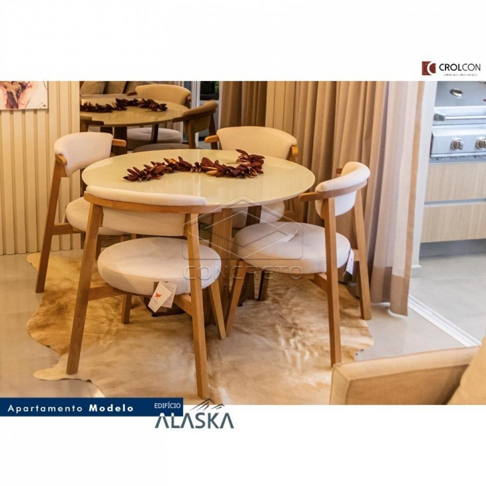 Comprar Apartamento / Padrão em Bauru R$ 430.000,00 - Foto 3