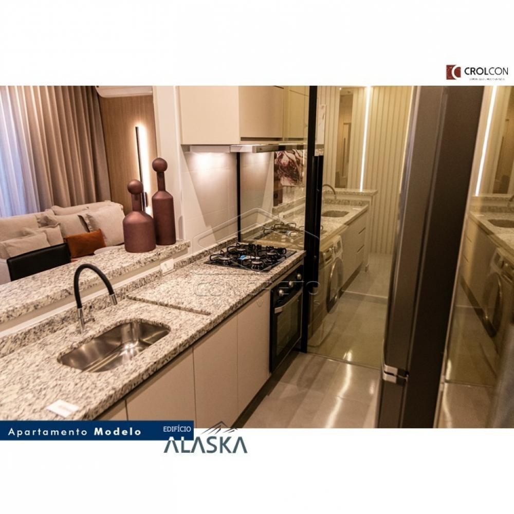 Comprar Apartamento / Padrão em Bauru R$ 430.000,00 - Foto 4