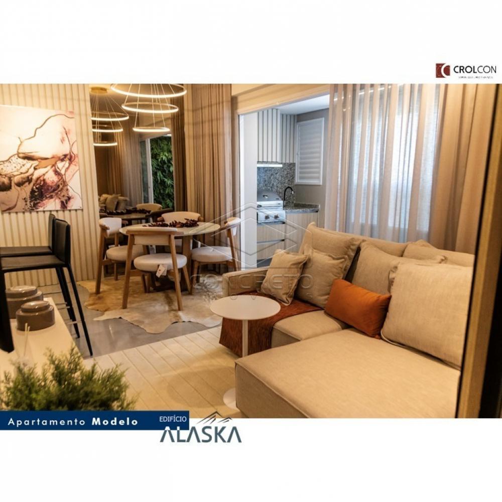 Comprar Apartamento / Padrão em Bauru R$ 430.000,00 - Foto 6