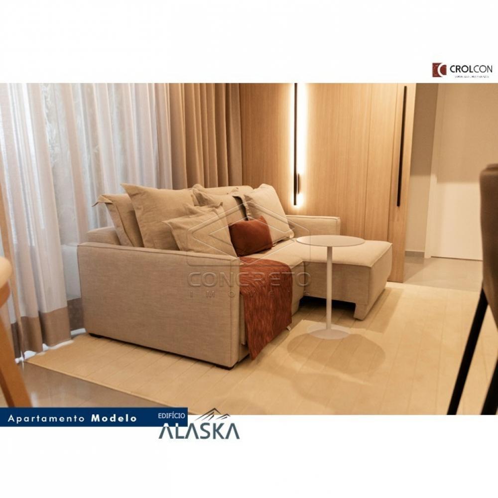 Comprar Apartamento / Padrão em Bauru R$ 430.000,00 - Foto 7