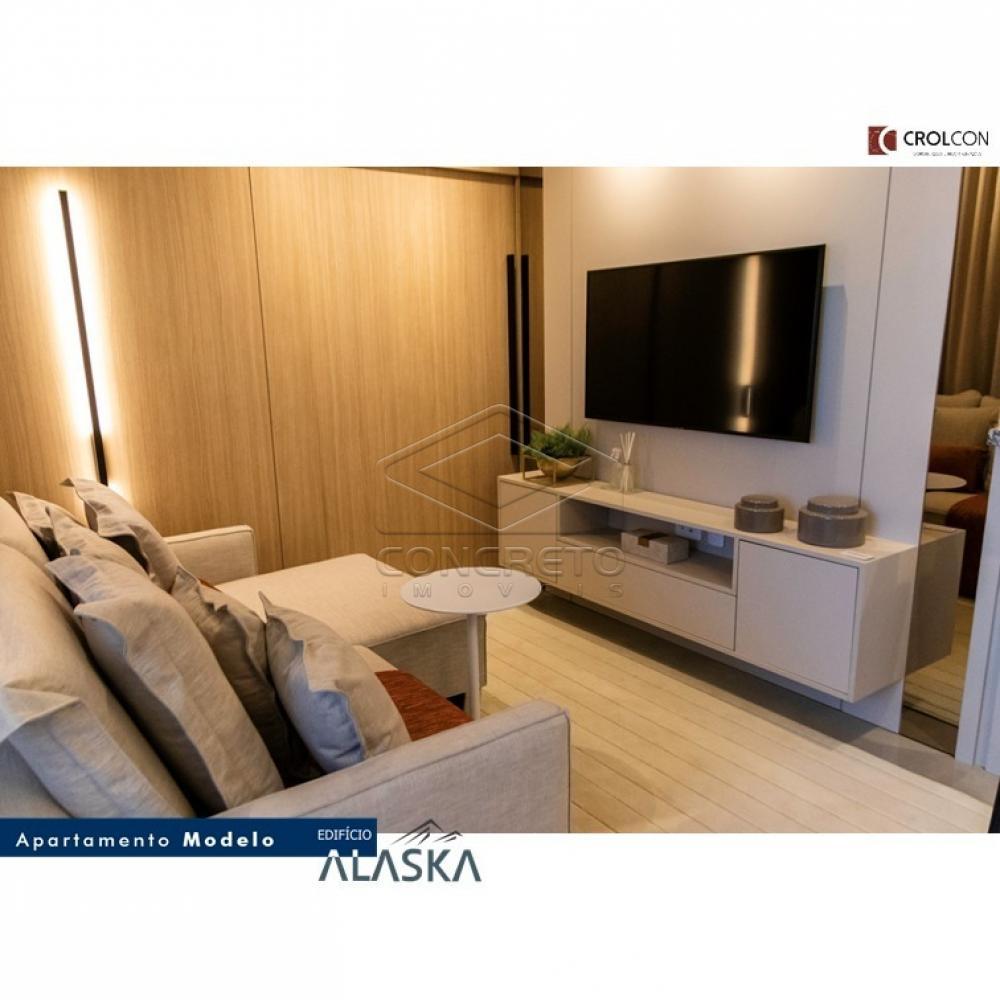 Comprar Apartamento / Padrão em Bauru R$ 430.000,00 - Foto 8