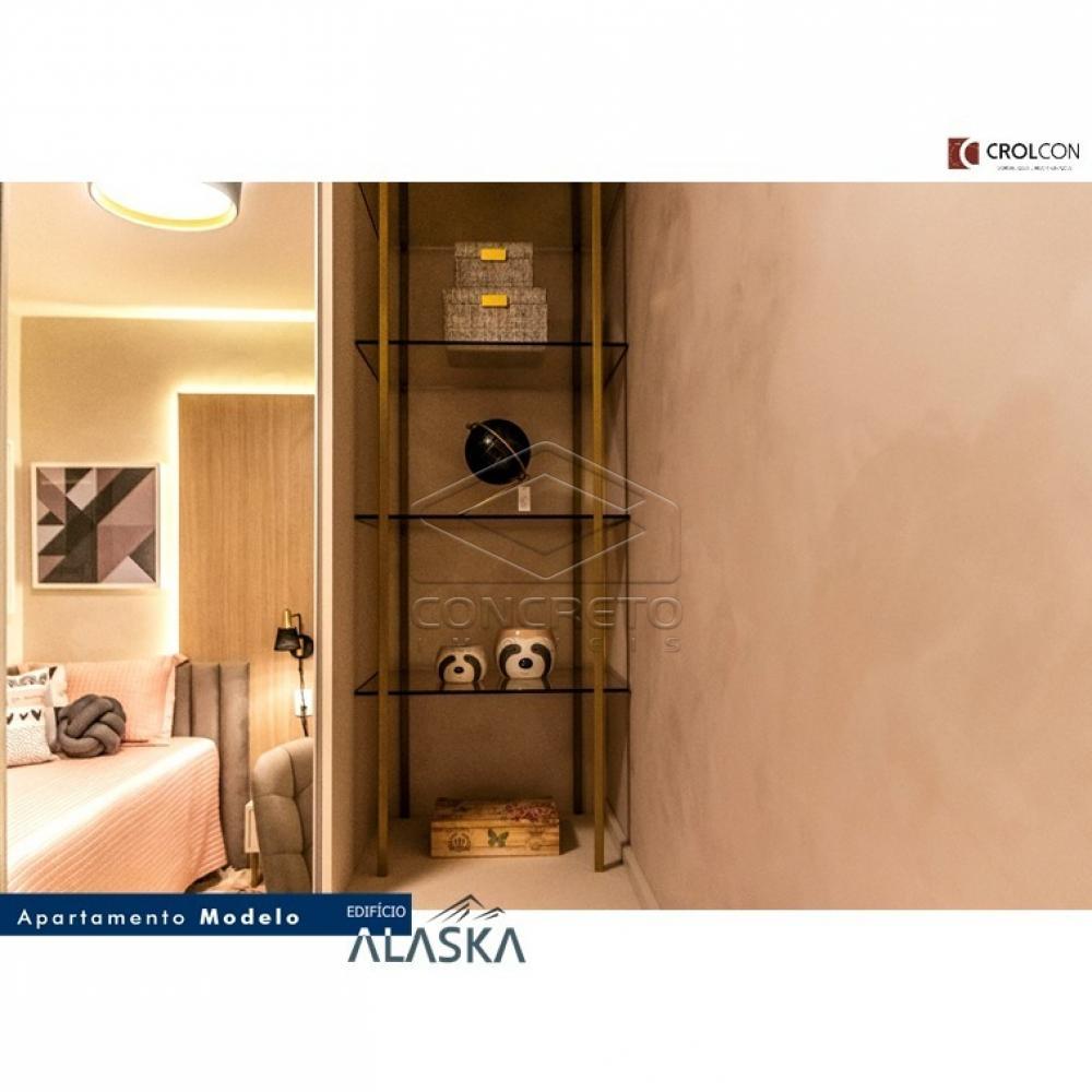 Comprar Apartamento / Padrão em Bauru R$ 430.000,00 - Foto 11