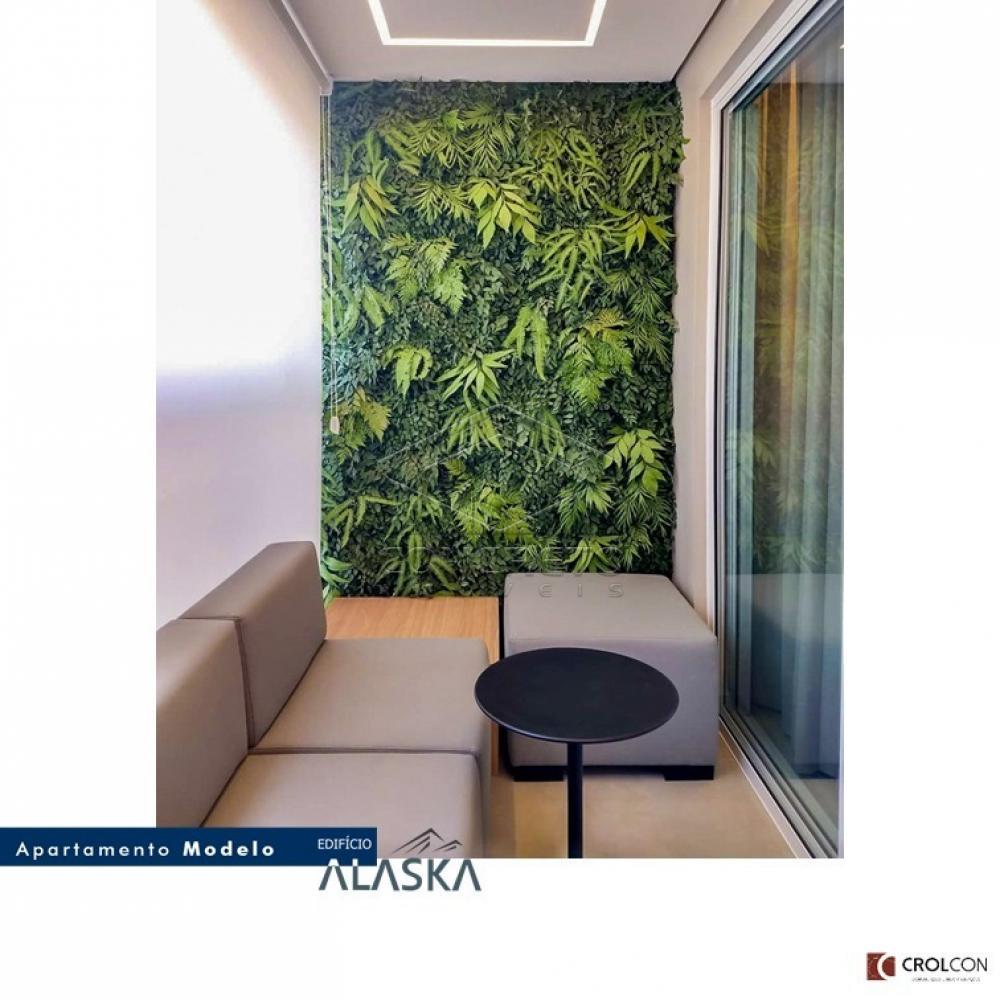 Comprar Apartamento / Padrão em Bauru R$ 430.000,00 - Foto 9